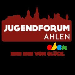 Jugendforum Ahlen